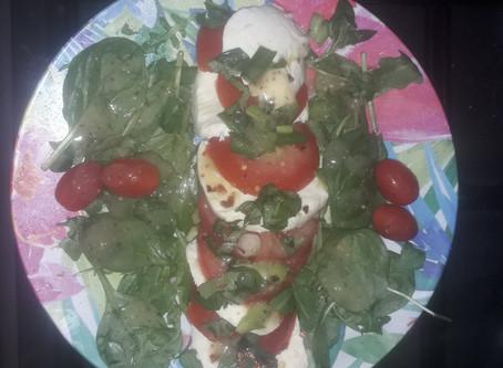 Healthy Food Part.5