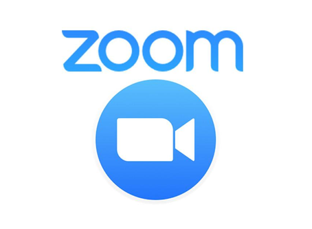 ZOOM Instructions On How To Register