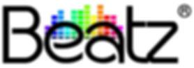 Beatz-Logo-03.jpg