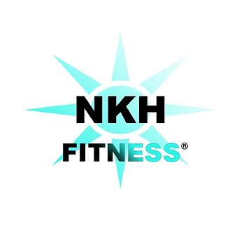 NKH Fitness Logos (1).jpg