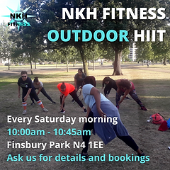 Outdoor HIIT every Sat.png