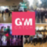 Gymcatch.jpg