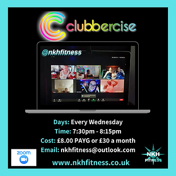 Clubbercise online.png