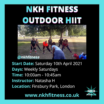 Outdoor Session | HIIT.png