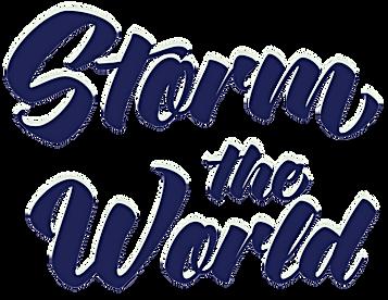 StormTheWorldLogo-02.png