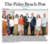 PB Post - Women of Valor 4.21.19.png