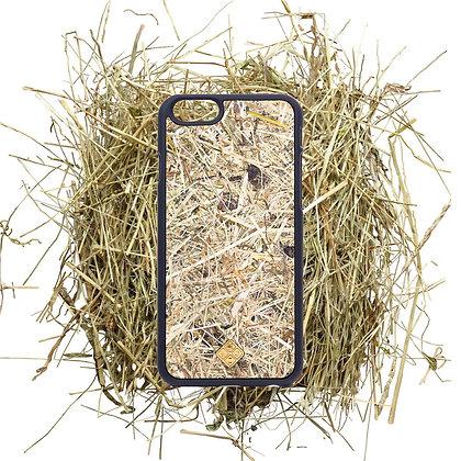 MMORE Organika Alpine Hay Phone Case