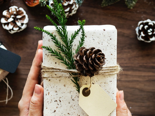 The Ultimate Eco-Friendly Gift Guide for Every Budget