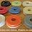 Thumbnail: Handmade Wide Mouth Jar Fermentation Weight