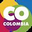 logo colombiacocurvas isotipo-01.png