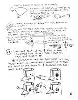 Chicken Machine Ins. pg 13 image.jpg