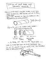 Tube measurements for Chicken Machine-1.