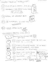 Chicken machine supplies and tools_000.j