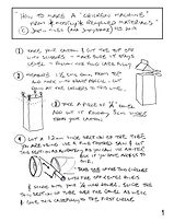 Chicken machine Ins. pg 1 image.jpg