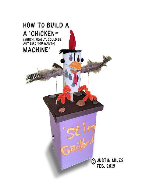 00 chick machine cover.jpg