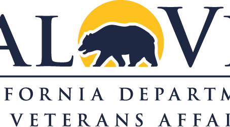 State of CA Recognizes Next Space Solutions as Certified SB/Disabled Veteran Business Enterprise