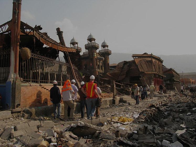 haiti iron market photo 1_edited.jpg