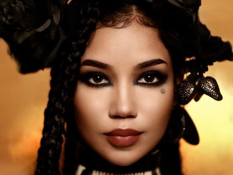 """""""Chilombo (Deluxe)"""" by Jhené Aiko - Track by Track Review"""