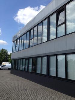Kantoor Breda 02