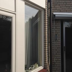 Particulier Breda 02