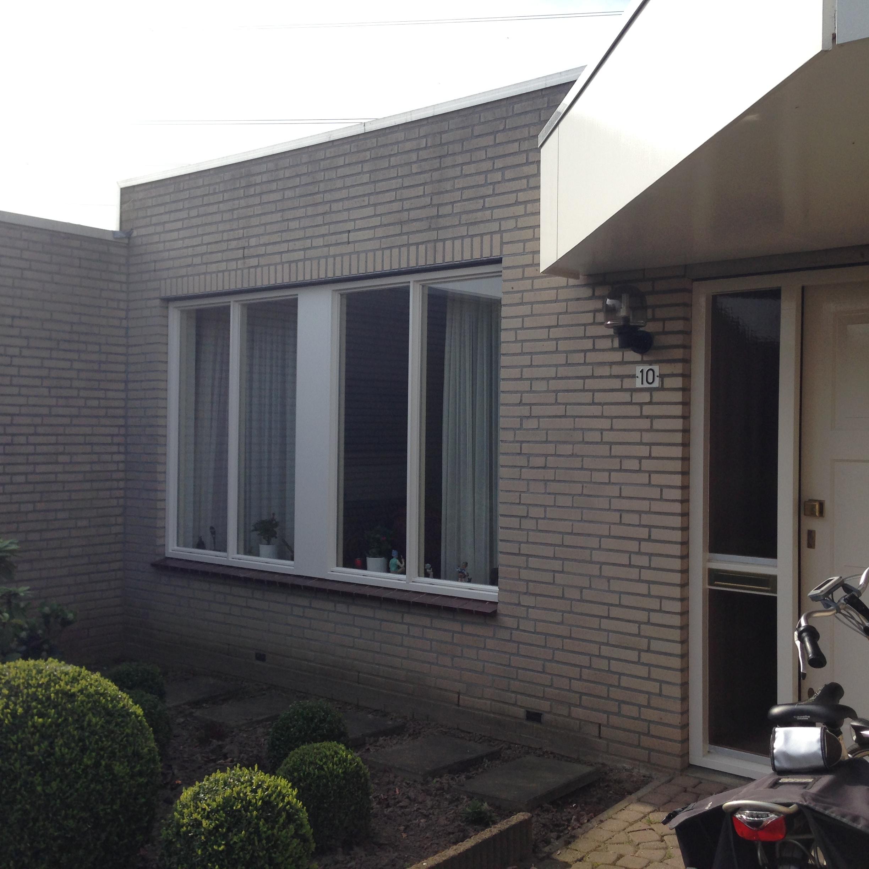 Particulier Breda