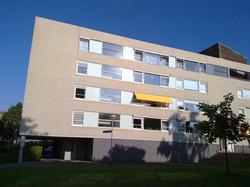 VvE Park Appartementen Breda 02