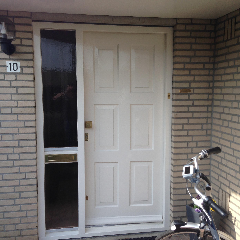 Particulier Breda 03