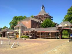 Klokkenberg Breda complex H 004