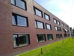Woon- zorgcentrum Westerwiek Breda 017