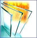 GS Rijen Maatwerk in glas en schilderswerken