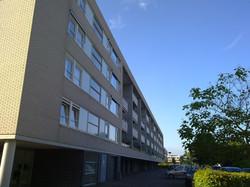 VvE Park Appartementen Breda 05