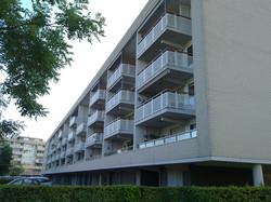 VvE Park Appartementen Breda 03