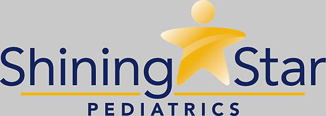 Shining Star Pediatrics.Longview Texas Pediatrician, Kristi B Bagnell MD Pediatrics