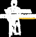 Logotyp Vit.png