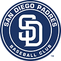SD Padres Logo.png