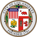 City of Los Angeles Logo.png