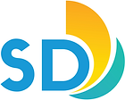 City of San Diego Logo.png