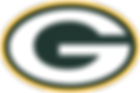 Green_Bay_Packers_logo.svg.png