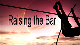 Raising the Bar_logo.jpg