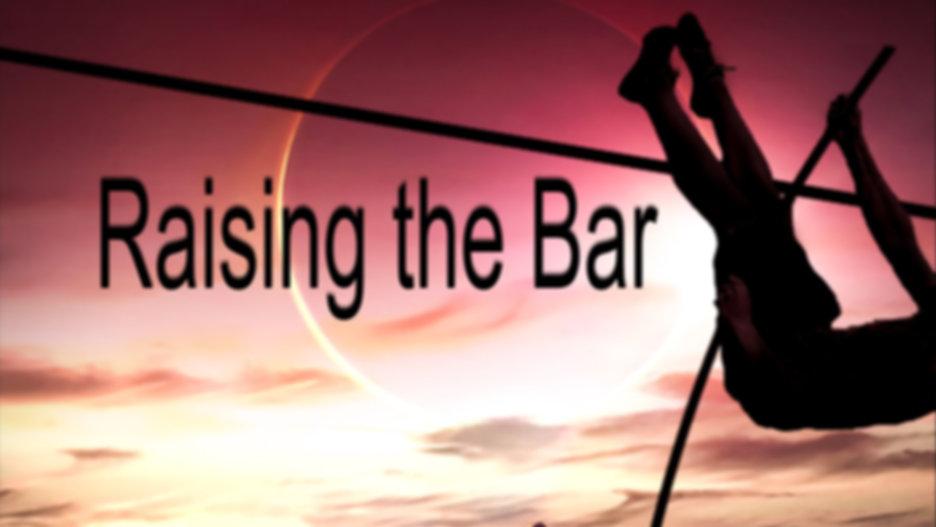 Raising the Bar_logo.jpg