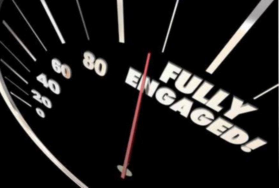 Engaged_logo.jpg