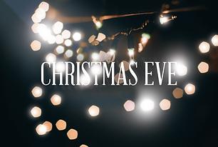 christmas-eve-2.png