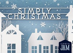 Simply_Christmas_Logo_01.jpg