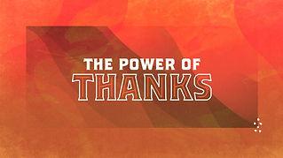 Power of Thanks_logo.jpg