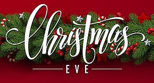 christmas-eve-1.jpg