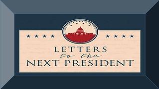 Next President_logo.jpg