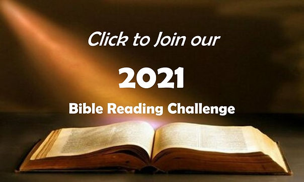 2021%2520Bible%2520Reading_banner_edited