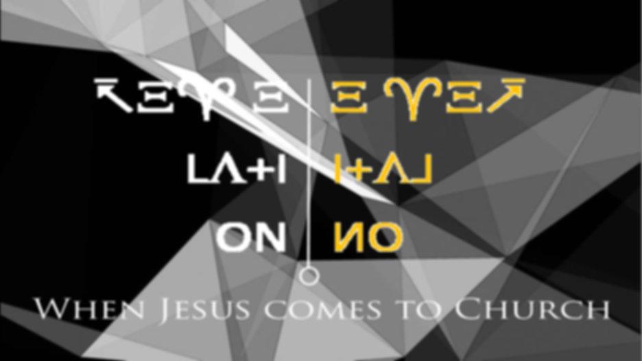 Seven Churches_logo.jpg
