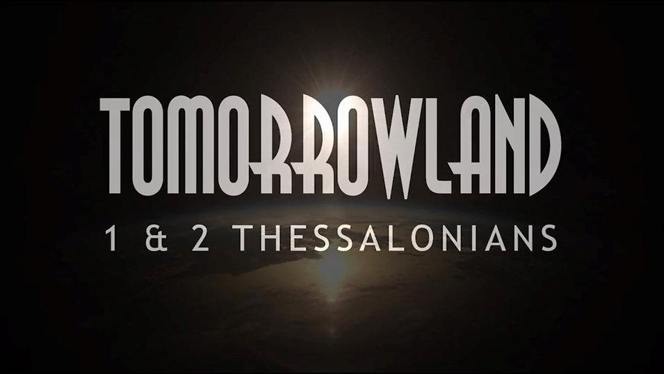 Tomorrowland_logo.jpg