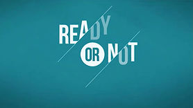 Ready or Not_logo.jpg